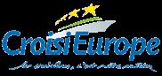 avis-croisi-europe
