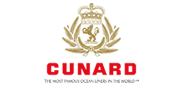 avis-cunard-croisieres