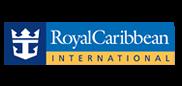 avis-royal-caribbean-croisieres
