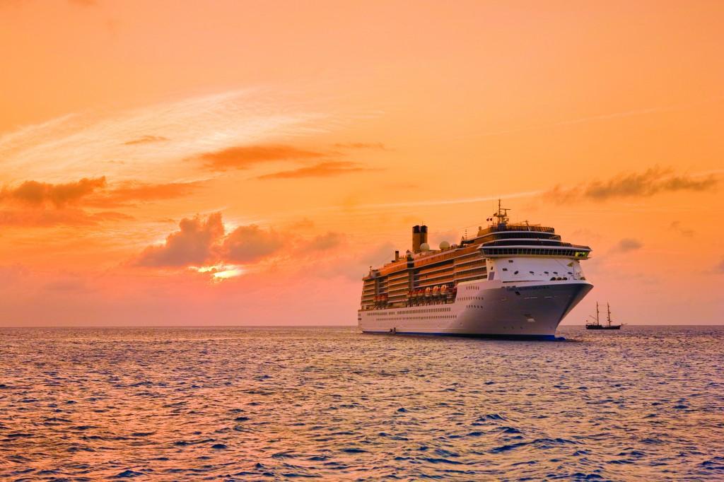 Costa-Atlantica