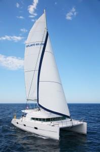 Catlante-catamaran-navigation