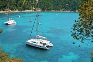 catlante-600-catamaran