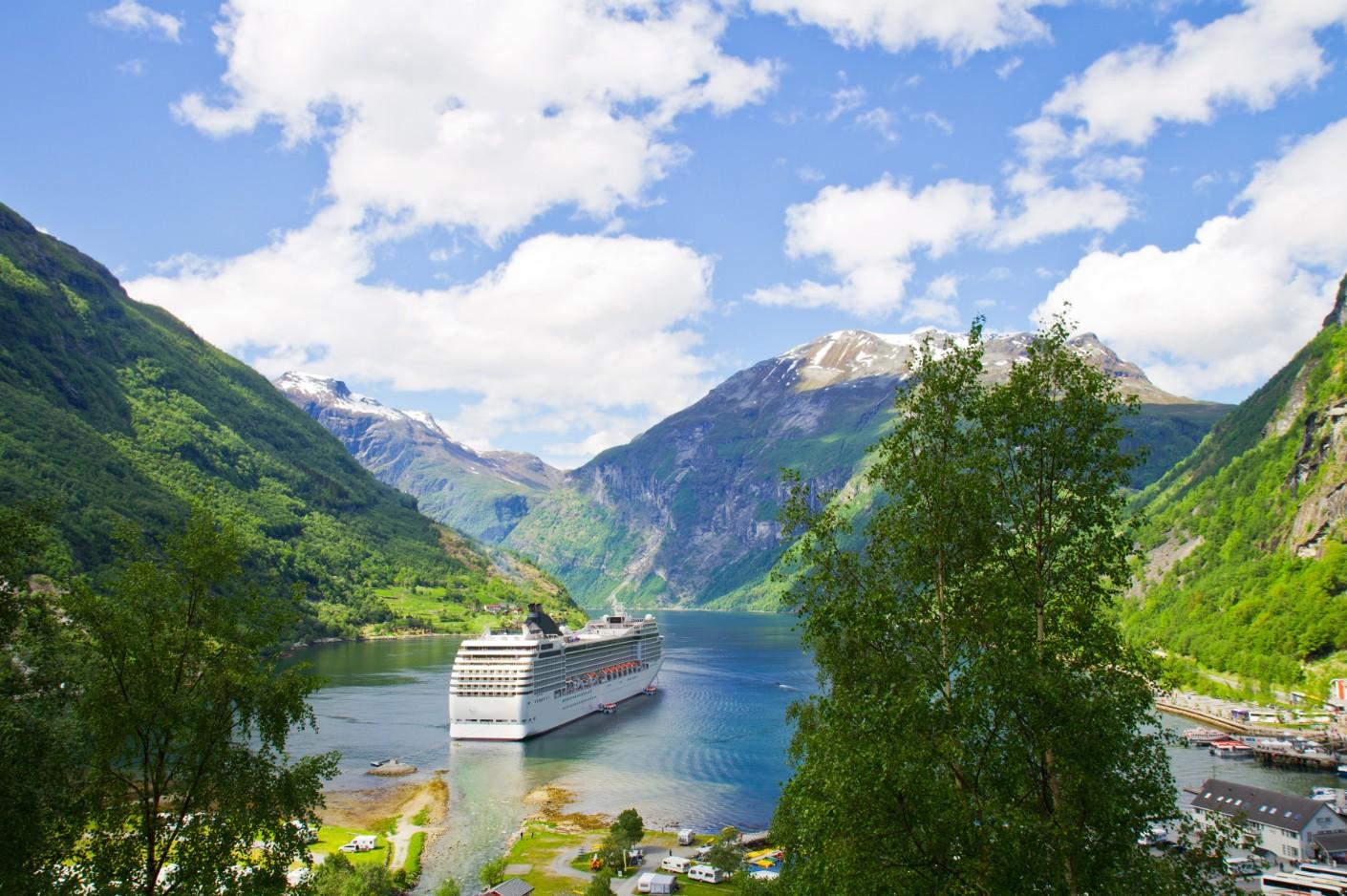 croisiere-fjords-norvege