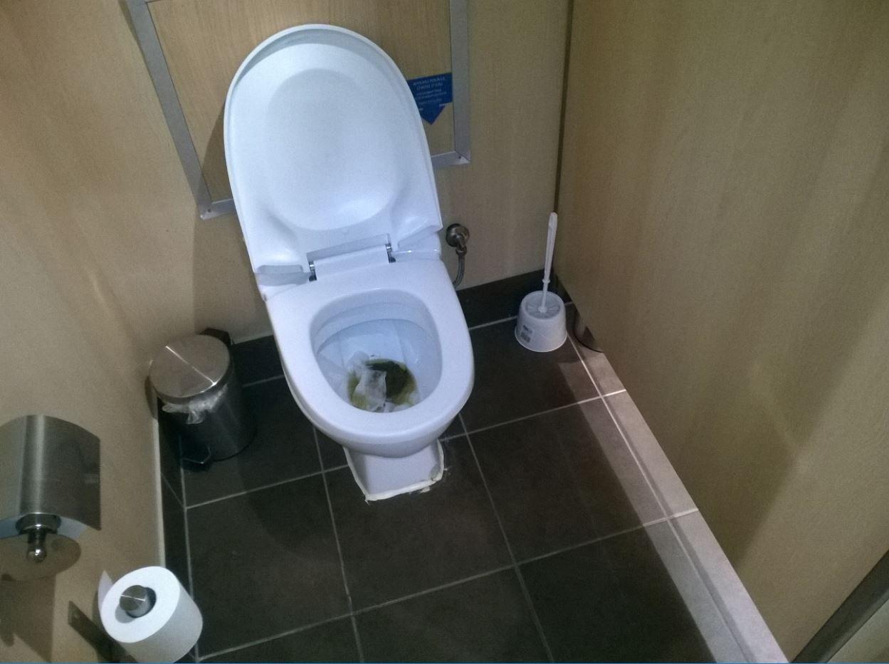 100 quelle couleur pour des toilettes stickers - Quelle couleur pour des wc ...