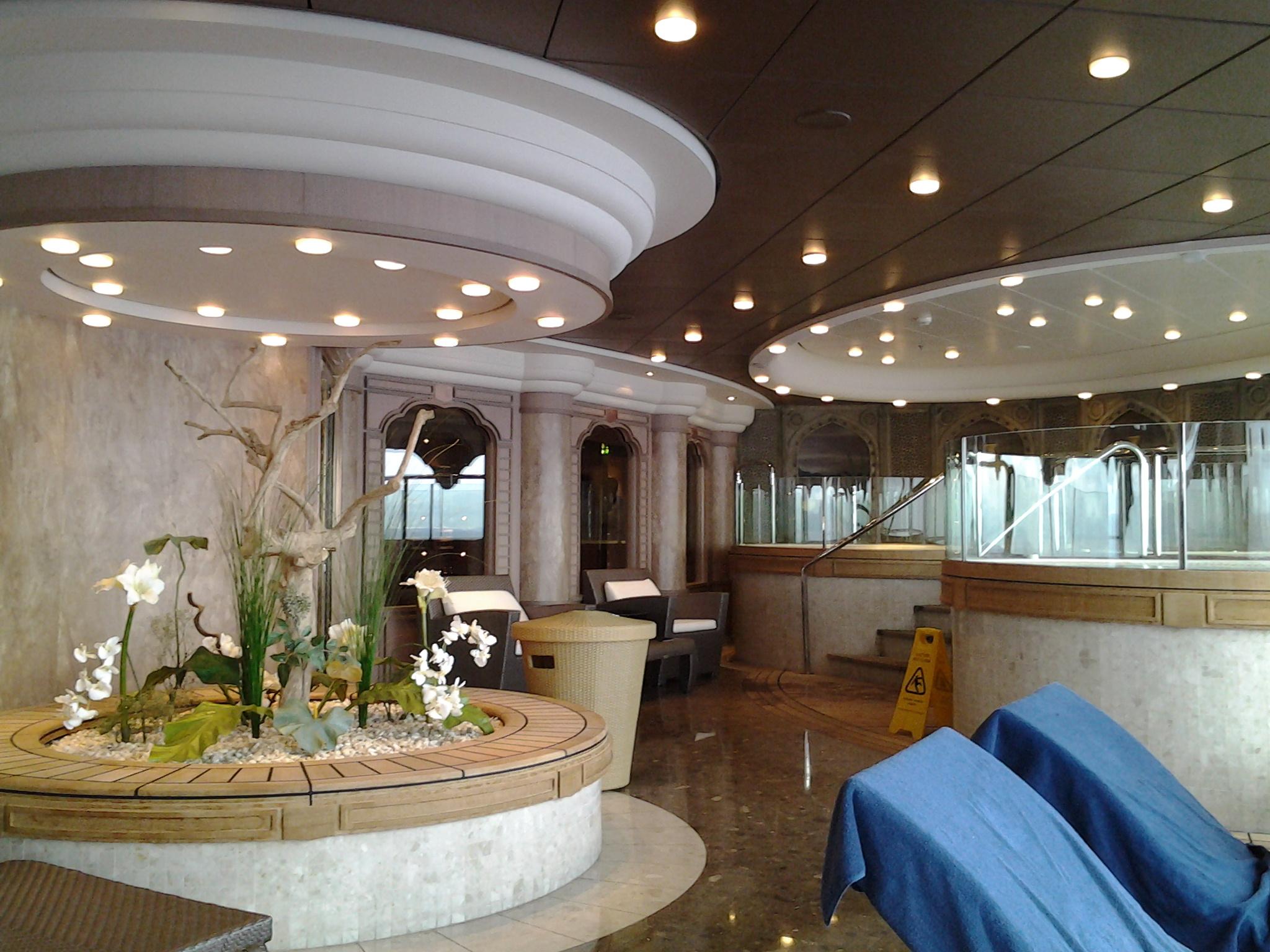 avis msc croisi res avis clients et photos sur msc. Black Bedroom Furniture Sets. Home Design Ideas