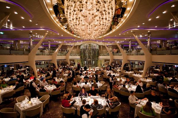 Avis Celebrity Cruises Avis Clients Et Photos Celebrity